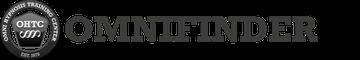 Link zum OMNIfinder - qualifizierte Hypnotherapeuten finden