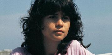 Maria Schneider (1975)