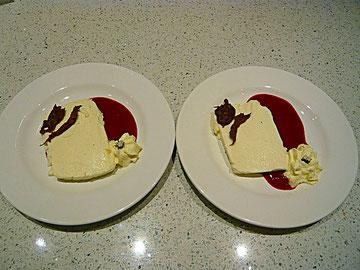 joghurt-holunder-terrine