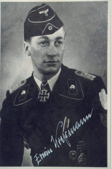 Erwin Kressmann 1944