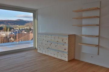 Arve Sideboard