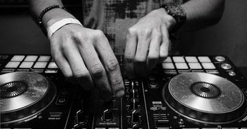Wat is een goede DJ?