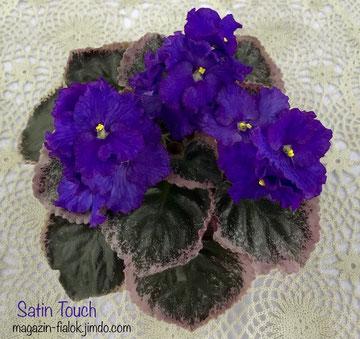 Satin Touch (Sorano)