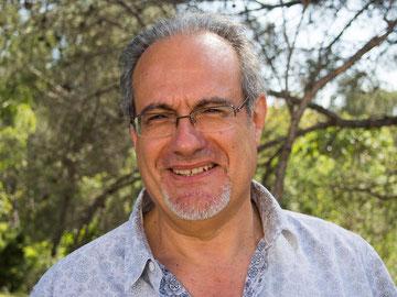 Jean-Yves Deffobis