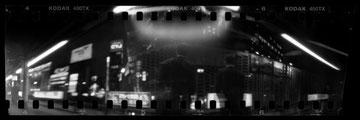 """Laura Liverani, """"Neon Dreams - Tokyo Untitled"""""""