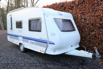 Hobby Excellent 440SF BJ2008