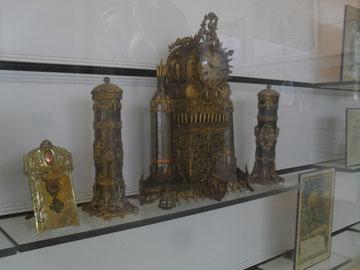 Musée de Péronne