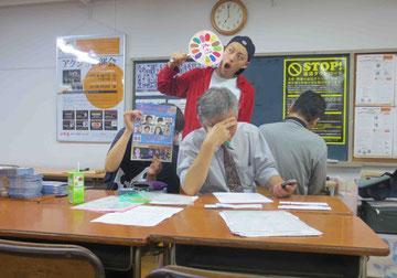 菅井義久20140831-2