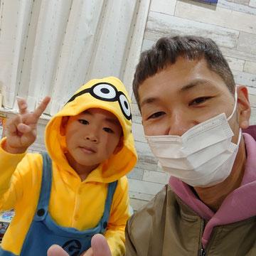 http://jp.fotolia.com/id/16322460 ©MIXA