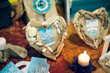 madera de mar, maderasdelmar.com, marco fotos corazon