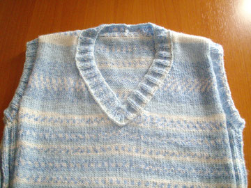 magic knit
