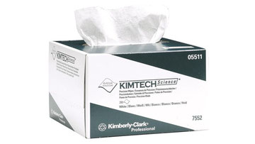 Puhlmann Cine - KIMTECH SCIENCE Precision Wipes Tissue Wipers