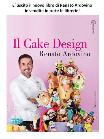 Cake Design Roma Piazza Scotti : Eventi e corsi sul cake design in Italia - Ilovezucchero ...
