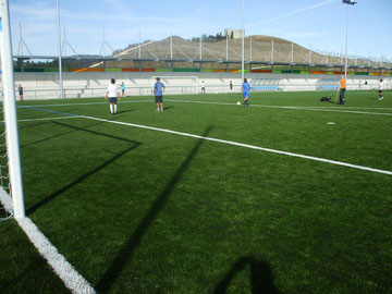 Ripagaina futbol 8
