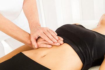 Physiotherapie und Lymphdrainage Bietigheim-Bissingen, Liebscher und Bracht