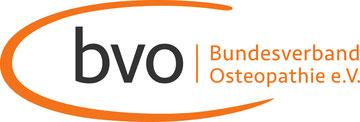 JAN HELGE MARTIN B.Sc.Ost. • Praxis für Osteopathie, Physiotherapie & Manuelle Therapie in Berlin Wilmersdorf Schmargendorf