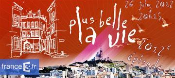 Episode 2012 de PBLV