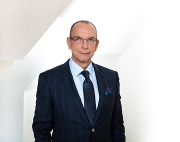 Prof-Dr-med-Peter-Hellstern-Hellstern-HTZ-Haemoclot