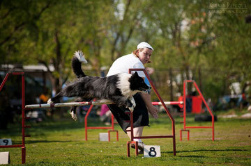 Фото- http://ksuksa-nn.livejournal.com/