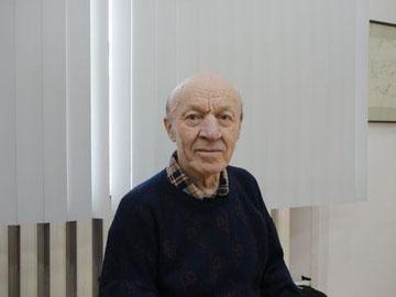 Шамаев Виктор Иванович