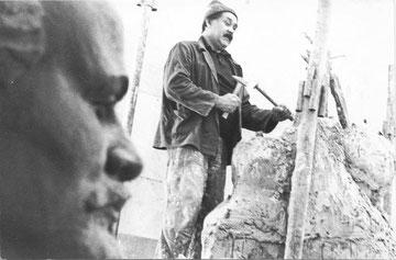 Шанин Владимир Акимович