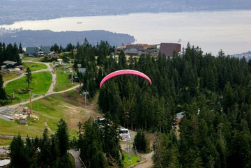 ©Steven That was me paragliding in 2009. Never expected this will be the kind of life experiences that I will have after my surgeries and stroke.