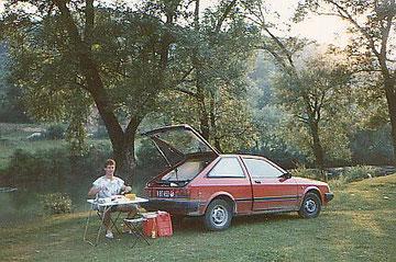 pause in jugoslawien 1982