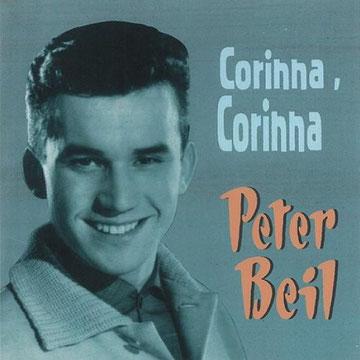 Peter Beil 2