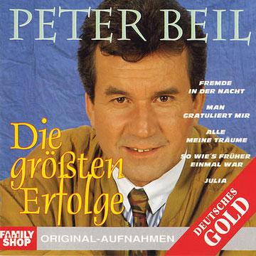 Peter Beil 3
