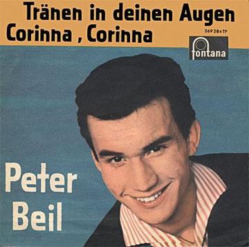 Peter Beil 1
