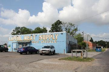 Foto Lieferservice für Fleisch