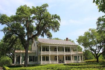 Foto The Myrtles Plantation