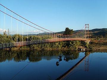 Puente Licanten