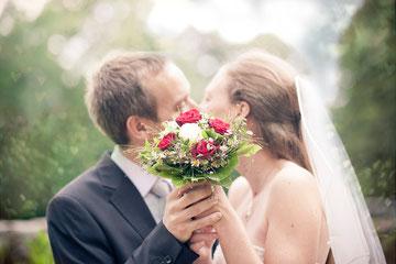 Hochzeitsfotografie deutschlandweit, Hamburg