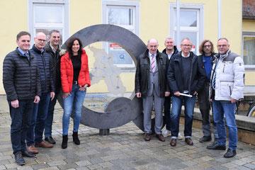 Foto: Michael Krejci, Landratsamt Neumarkt
