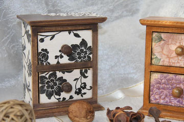 minikomod handmade
