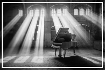 Lynn classical classic orchestra strings score movie piano klavier daniel anhut fotografie photography work