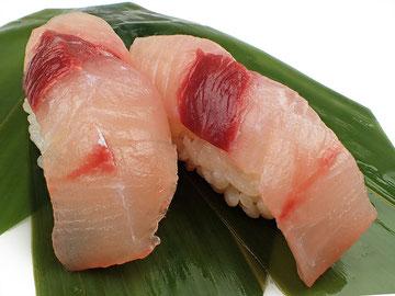 出前館 宅配寿司 おまかせセット