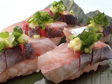 宅配寿司 出前館 半額