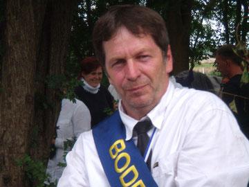 Eckhard Lockstätt
