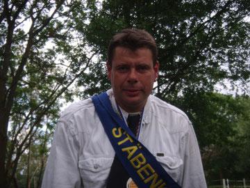 Andreas Vensler