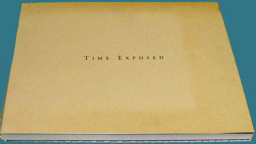 Time Exposed
