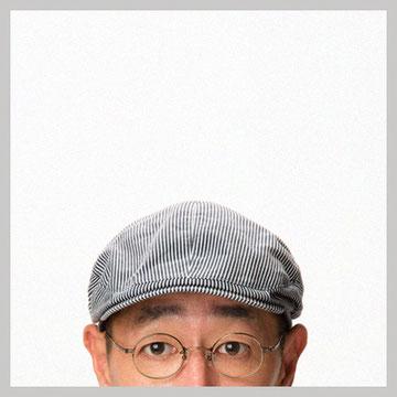 カメラマン清水博孝