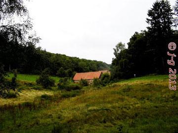 "im NSG ""Dürr-Ellenbachtal"""