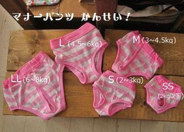 Price ¥1580~