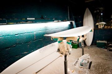 Kunst & Kultur auf unseren Surf Yoga Reisen