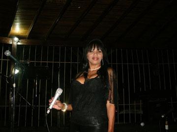 www.radiochat.jimdo.com
