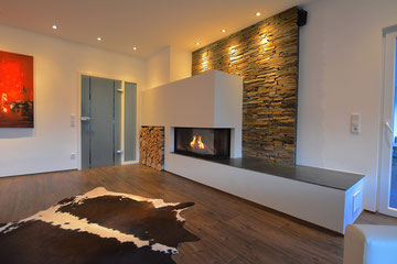 referenzobjekte ofenbau kaminbau siegen im siegerland. Black Bedroom Furniture Sets. Home Design Ideas