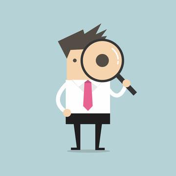 Beschwerdemanagement: Reklamationen als Chancen zur Kundenbindung
