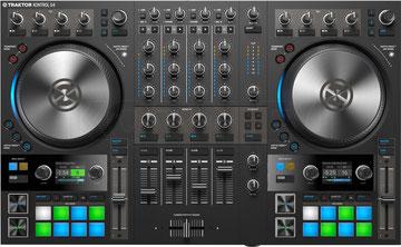 virtualdj,virtual deejay,station dj,set dj,djmix live,,platines dj,platine vinyl,vinyle,dj marseille,sonorisation pennes mirabeau,mix ,casque,technics,dj pennois,médium,aigu,table de mixage,dj aix